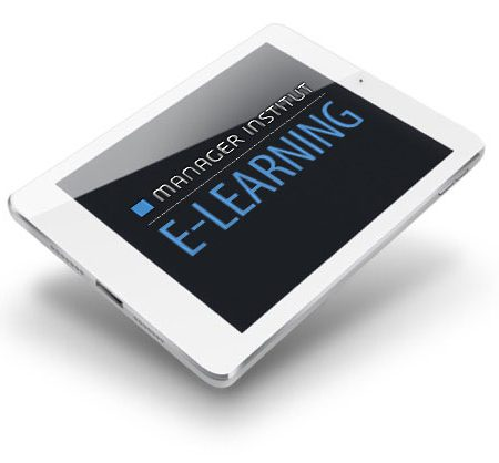 E-Learnings MANAGER INSTITUT