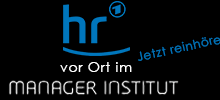 HR4 - MANAGER INSTITUT