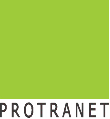 Logo PROTRANET
